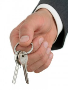 http://www.dreamstime.com/stock-photo-businessman-s-hand-holding-keys-image237320