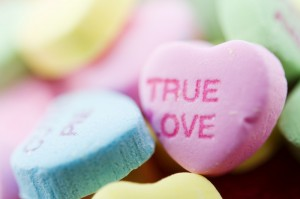 http://www.dreamstime.com/royalty-free-stock-photos-valentine-candy-sweets-image12708968